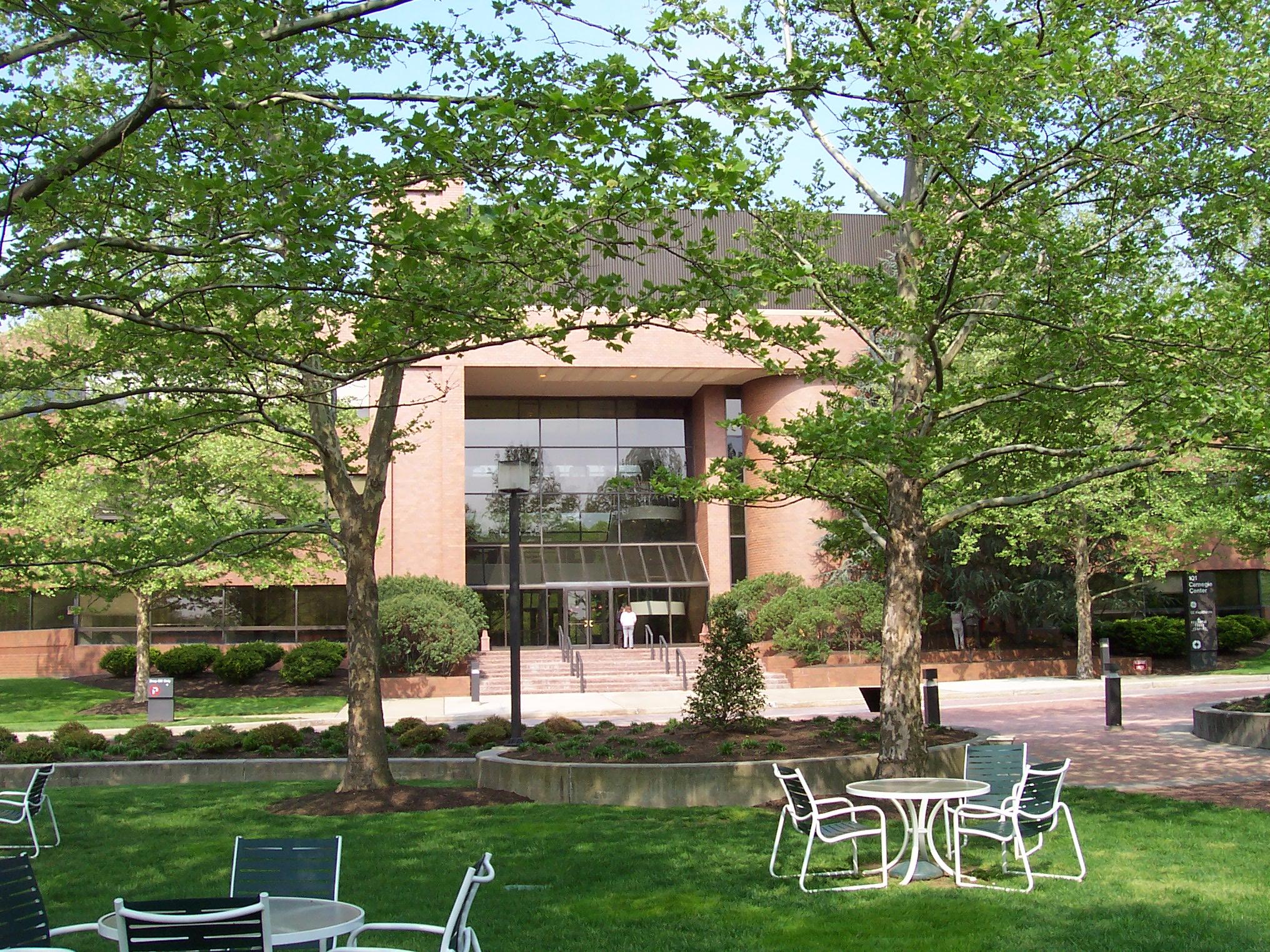 Princeton 4.jpg