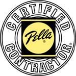Pella Contractor